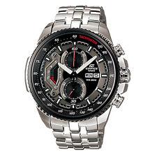 Casio Edifice EF-558D-1AVUDF Men's Wrist Watch UK