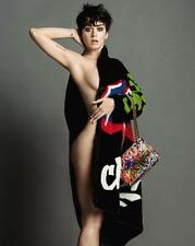 Katy Perry A4 Photo 168