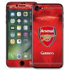 Arsenal F.C. Apple iPhone 7 Fina Merchandising Oficial