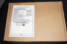 DELL H830 2GB SFF8644 12Gb/s LSI MegaRAID 9380-8E