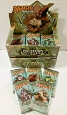 Magic the Gathering: Shadowmoor - MTG - Booster Packs + Free Box Option! Lorwyn