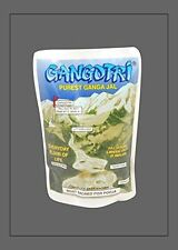 Ganga Jal GANGES WATER Gangotri - Purest water Himalayas Mountain Holy Water