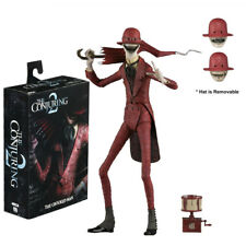 """NECA The Conjuring Universe Ultimate Crooked Man 7"""" Scale Action Figure OFFICIAL"""