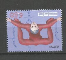 Cept / 2002      Estland     **