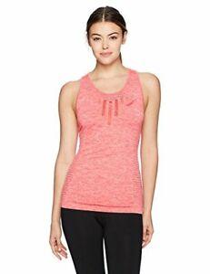Craft Sportswear Women's XL Core Seamless Running and Training Fitness Workout