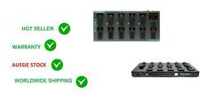 Nektar Pacer Midi DAW Foot Controller (nektar Technology Pacer)