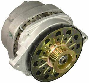 Bbb Industries 8183-5 Alternator