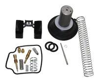 Vergaser Reparatursatz f 125ccm 4Takt Roller für Honda CH 125 Spacy 125 ccm 4T