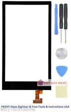 Touch Screen Glass digitizer replacement for Boost Mobile Sprint HTC Desire 510