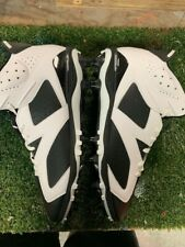 Jordan 6 Retro TD Cleats 645419-110 Size 14.5 new with box Jumpman Cleats RARE