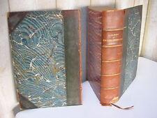 LE PETIT : Bibliographie principales éditions originales écrivains français 1927