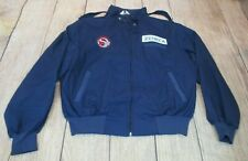 VTG 1994 National Farm Machinery Show Championship Tractor Pull Blue Jacket XL