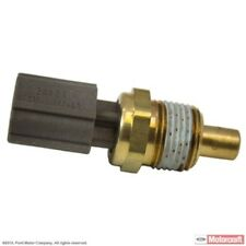 Engine Coolant Temperature Switch Motorcraft SW-5174
