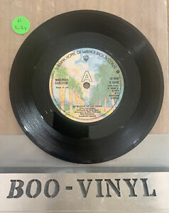 MIKE POST COALITION - AFTERNOON OF THE RHINO - WARNER BROTHERS K 16588 EX CON