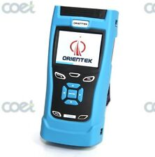 free shipping cheap ORIENTEK T303 SM OTDR singlemode 1310/1550nm mini OTDR meter