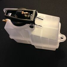 KYOSHO INFERNO, ST US SPORT, GT2, GT, MAD FORCE, 150CC NEW FUEL TANK, IS051
