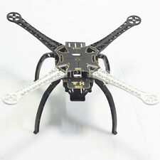 PCB Version S500 Quadcopter Multicopter Frame with Landing Gear Upgrade F450