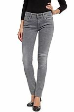 Stonewashed Replay Damen-Jeans