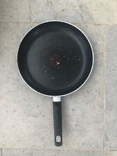 Tefal Jamie Oliver Non-stick Essential 28cm Frying Pan