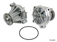 GMB 1251830 Engine Water Pump
