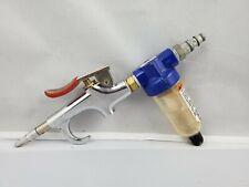 Campbell Hausfeld Mini Air Regulator 90 PSI with MP513801 150 PSIG Air Filter
