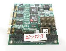 Circuit Board Rev C