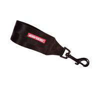 EzyDog Car Seat Belt Attachment - ZCSABLK - Harness Attachment