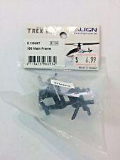 ALIGN Main Frame Trex100 - H11009T