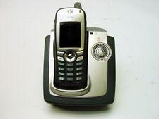 Cisco CP-7921G Unified Wireless IP Phone
