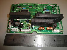Sharp AR Copier Parts - AR 405 - PCB-Control-NMI-R - PF2234K21 - Stepper Driver