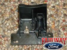 04 - 09 F-150 F150 OEM Genuine Ford Parts IWE 4WD Auto Hub Lock Solenoid Valve