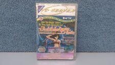 Bubblegum Crisis - Vol 1, Disc 1 (Episodes 1-3) - Anime DVD