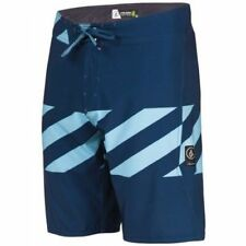 Vêtements shorts de bain Volcom pour homme taille 34