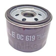 Bmw f 650 700 800 s St gs gt R filtro aceite mahle r1200 RT RS gs lc