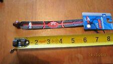 NEW NBA Gamewear Basketball Chicago Bulls Bracelet Leather Jewelry