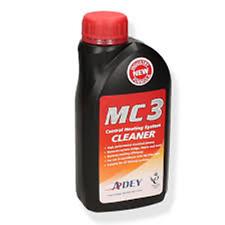 Adey PULITORE MC3 500ML MC3C