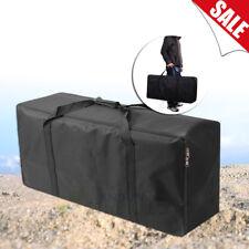 Photography Studio Carry Bag Case For Soft Box Softbox Umbrella Boom Arm Stand