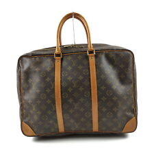Louis Vuitton LV Business Bag M41408 Sirius 45 Browns Monogram 1521471