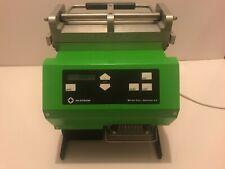 SKATRON MICRO CELL HARVESTER 11051