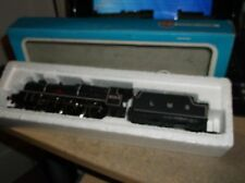 AIRFIX  ROYAL SCOT LMS 6103 LOCOMOTIVE AND TENDER  WITH BOX