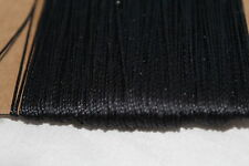 35m Strong Linen 6PLY Thread.Upholstery,Leather Work,Camping ;-0..