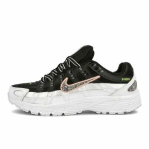 Size 5 - Nike P-6000 SE Coral Stardust