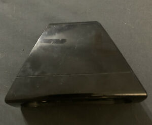 Nyko 86085-A50 Kinect Sensor Zoom For Small Rooms Microsoft Xbox 360 Never Used