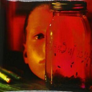 Alice in Chains: Jar of Flies Vinyl, 180g
