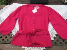 Abbigliamento e accessori rose Oasis