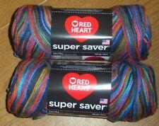 New ListingNicole Basic Yarn Lot Novelty Sparkle 85 yards acrylic polyester