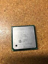 Intel Pentium 4 SL7D8 Socket 478