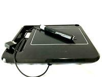 Nintendo Wii UDRAW Game Tablet Black
