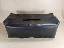 RARE Marshall Style AMP HEAD Amplifier Slip Cover 24x10x9 VINTAGE 60's 70's