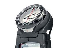 Oceanic Pro Plus Scuba Dive Computer Compass Assembly PP/PP2 SWV 04.1026
